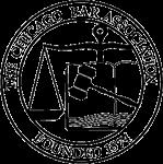 attorneys-1