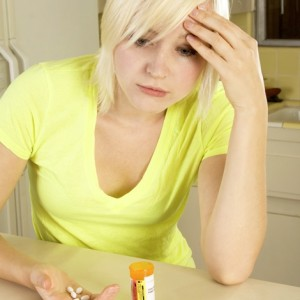 tips-preventing-drug-alcohol-abuse-teenagers-300x300